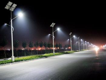 Firenze accende la luce un nuovo piano per l illuminazione u nove
